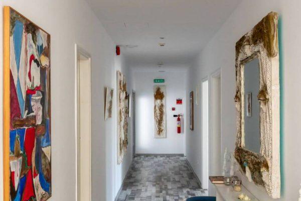 Hotel Larnaca City Centre (12)
