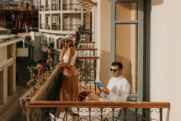 Hotel Larnaca City Centre (15)