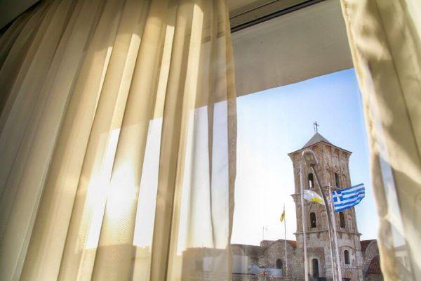 Hotel Larnaca City Centre (6)
