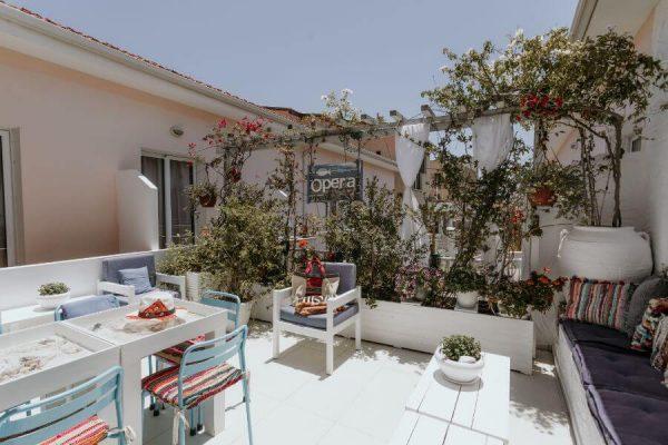 Hotel Larnaca City Centre (7)