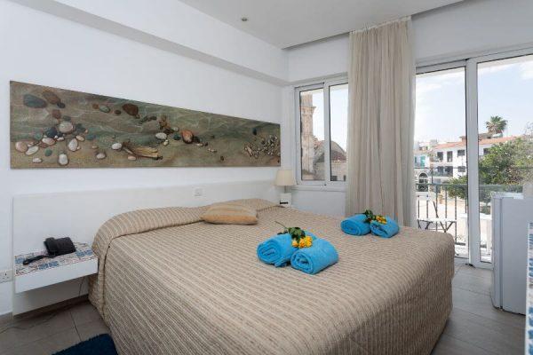 Hotel Opera Larnaca (11)