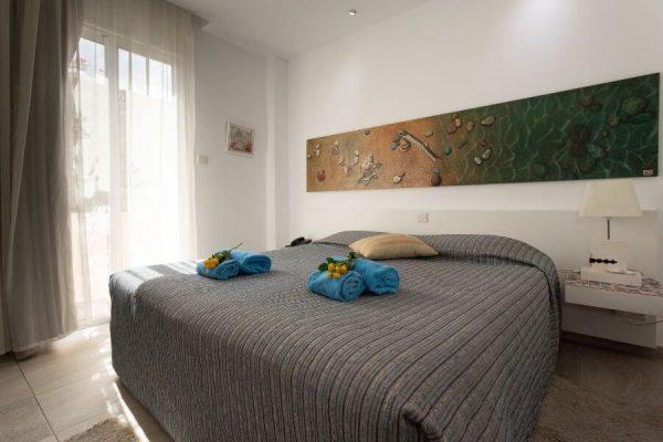 Hotel Opera Larnaca (12)
