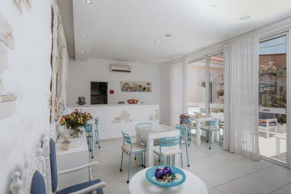 Hotel Opera Larnaca (3)