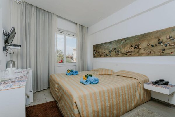 Hotel Opera Larnaca (6)