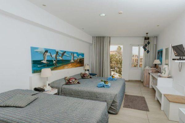Hotel Opera Larnaca (7)