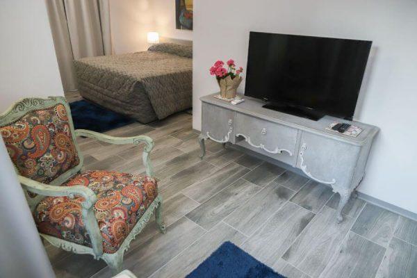 Operetta City Studios Larnaca, Photos (10)
