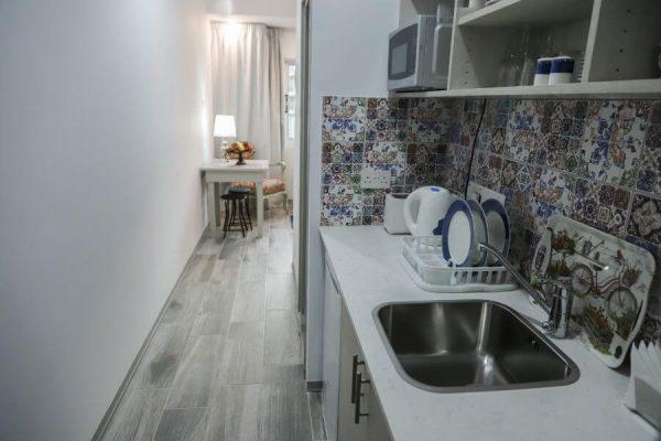 Operetta City Studios Larnaca, Photos (12)