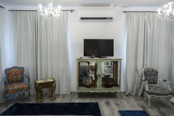 Operetta City Studios Larnaca, Photos (2)