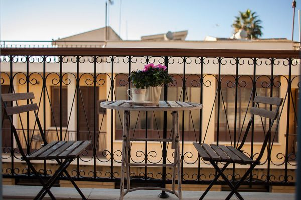 Operetta House Larnaca, Cyprus