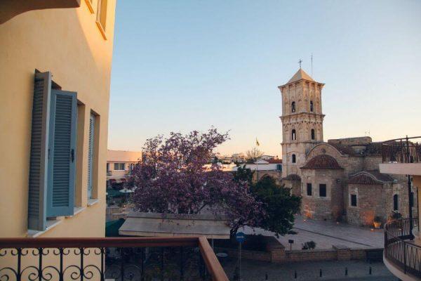 Operetta House Larnaca, Photos (11)