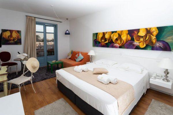 Operetta House Larnaca, Photos (12)