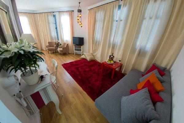 Operetta House Larnaca, Photos (9)